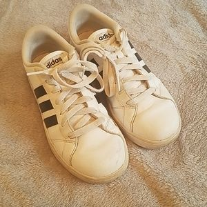 Adidas Neo Cloudfoam Sneakers